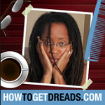 Podcast Episode 4: Preparing Your Hair For Dreadlocks
