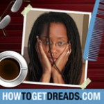 Podcast Episode 5: Dispelling Common Dreadlock Myths!
