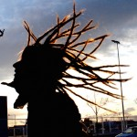 Common Myths and Misconceptions About Dreadlocks