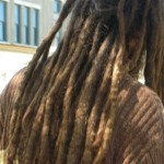 5 Ways To Make Your Dreads Grow Faster