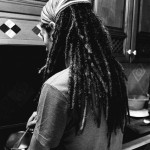 Frequently Asked Questions About Dreadlocks