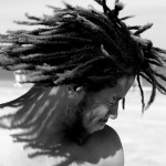 Real vs Synthetic Dreadlocks: Which Should I Choose?