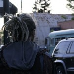 The Beginners Guide to Dreadlocks Care and Maintenance