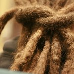 Dreadlocks vs Braids: What's the Difference?