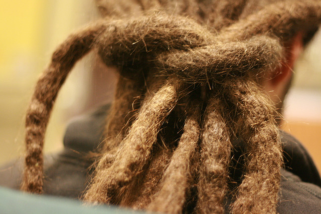 Dreadlocks Vs Braids What S The Difference How To Get