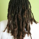 Should My Dreadlocks be Soft or Hard?