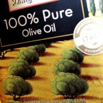 Pros and Cons of Using Olive Oil on Dreadlocks