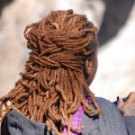 Dreadlocks for People with Short Hair: Is it Possible?