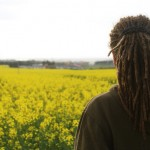 How Long Does it Take to Grow Full-Length Dreadlocks?