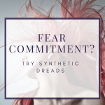 Fear of Commitment: Synthetic Trial