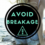 Avoid Breakage