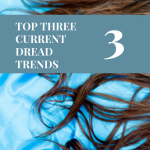 Top Three Current Dread Trends
