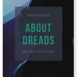 Four Rumors About Dreadlocks
